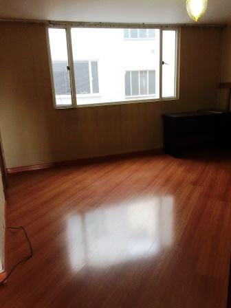 Apartamento en Santa Barbara Alta 5874, foto 7