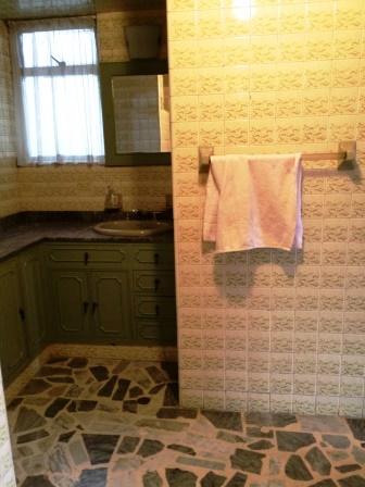 Apartamento en Santa Barbara Alta 5874, foto 5