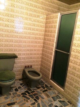 Apartamento en Santa Barbara Alta 5874, foto 3