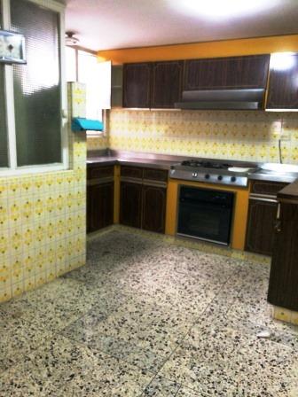 Apartamento en Santa Barbara Alta 5874, foto 4