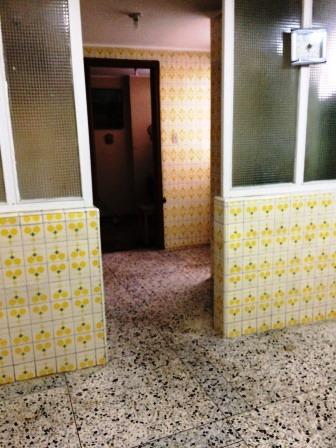 Apartamento en Santa Barbara Alta 5874, foto 10
