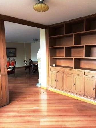 Apartamento en Santa Barbara Alta 5874, foto 8