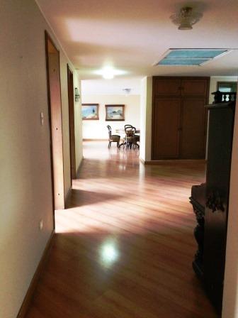 Apartamento en Santa Barbara Alta 5874, foto 6