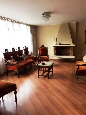 Apartamento en Santa Barbara Alta 5874, foto 0