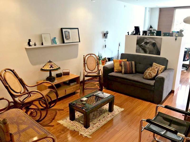 Apartamento en Santa Barbara Alta 7087, foto 0