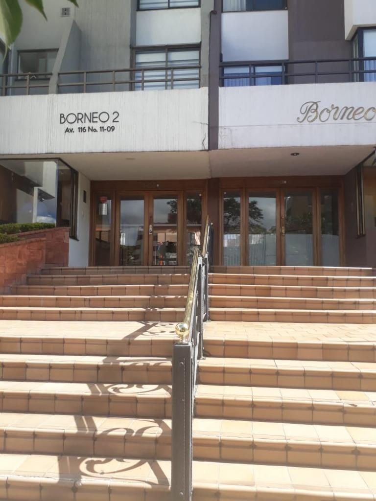 Apartamento en Santa Barbara Alta 5963, foto 0