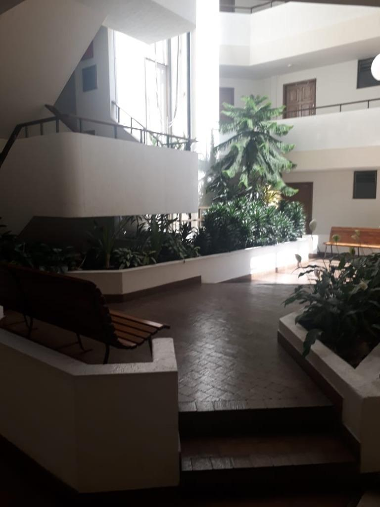 Apartamento en Santa Barbara Alta 5963, foto 3
