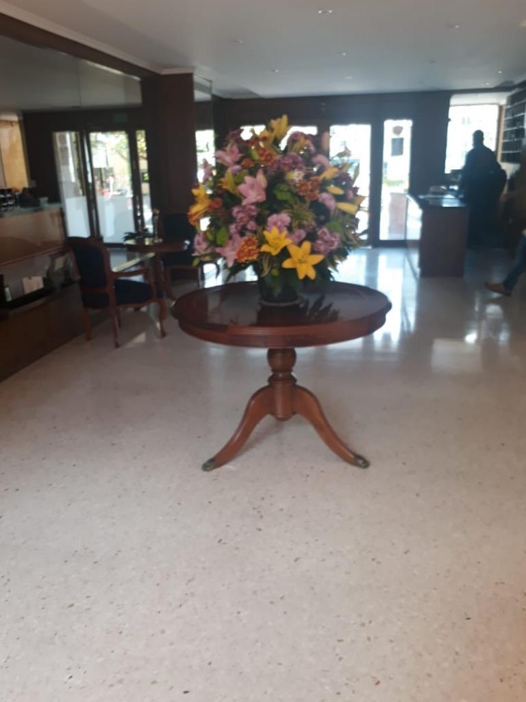 Apartamento en Santa Barbara Alta 5963, foto 1