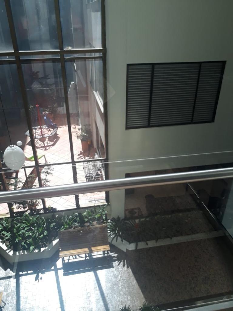 Apartamento en Santa Barbara Alta 5963, foto 4