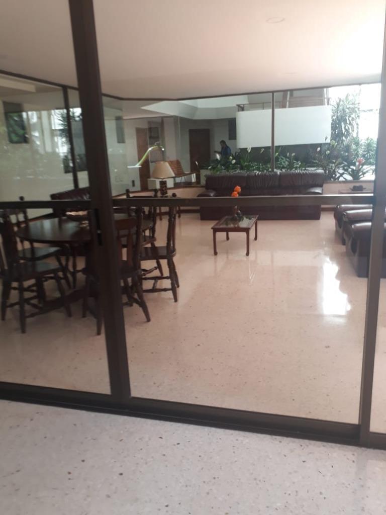 Apartamento en Santa Barbara Alta 5963, foto 2