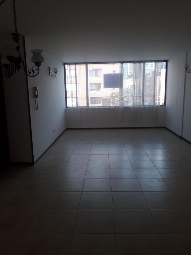 Apartamento en Santa Barbara Alta 5963, foto 6