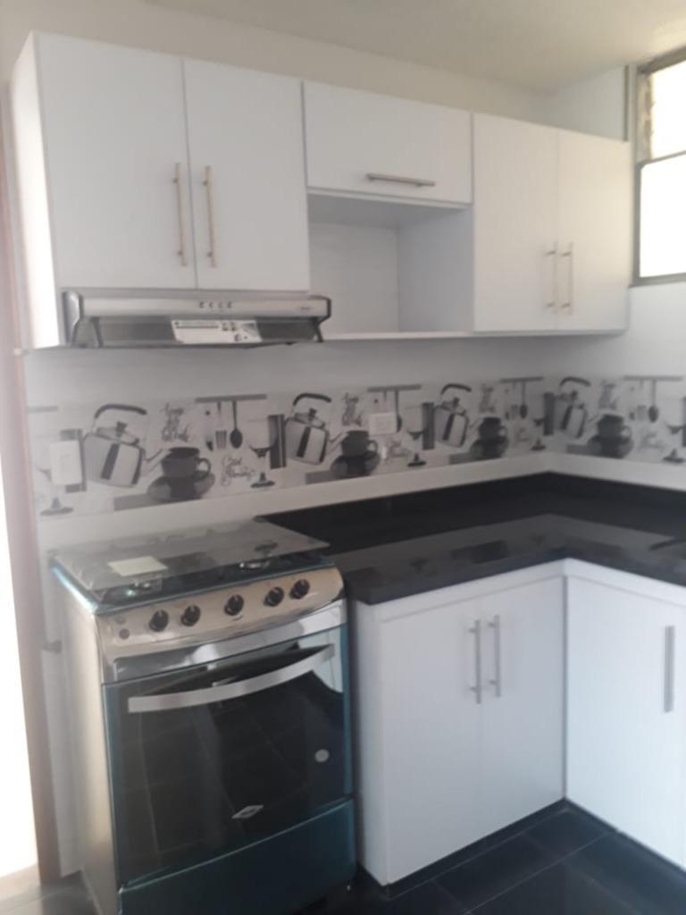 Apartamento en Santa Barbara Alta 5963, foto 10