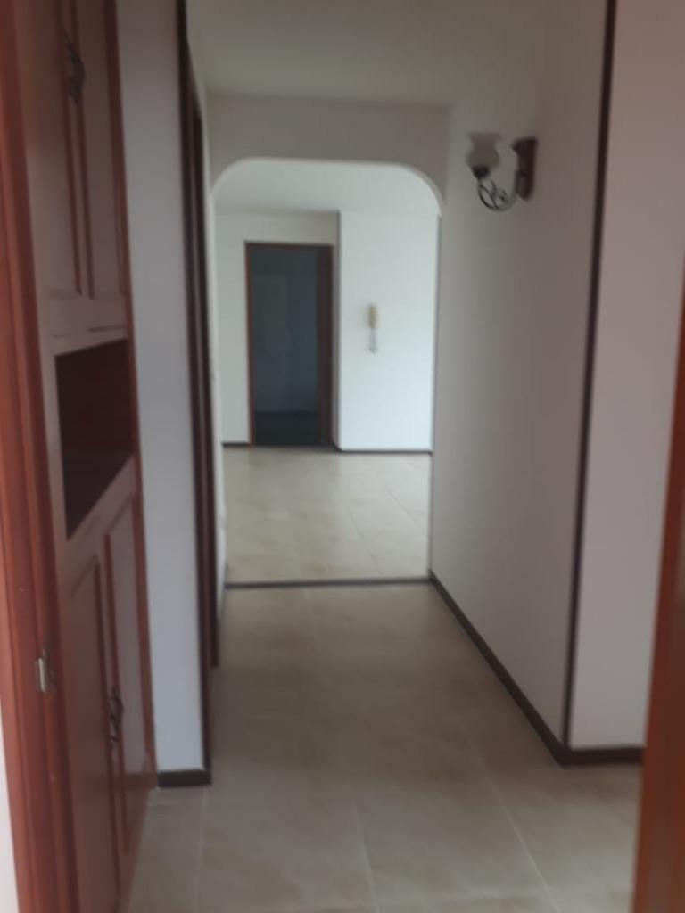 Apartamento en Santa Barbara Alta 5963, foto 8