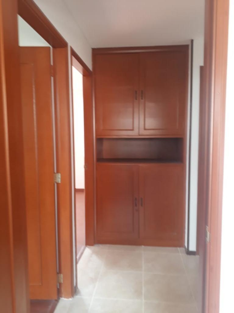 Apartamento en Santa Barbara Alta 5963, foto 13