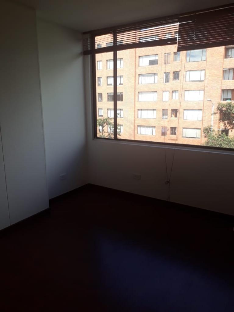 Apartamento en Santa Barbara Alta 5963, foto 16