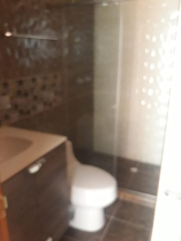 Apartamento en Santa Barbara Alta 5963, foto 18