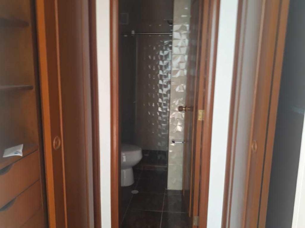 Apartamento en Santa Barbara Alta 5963, foto 19