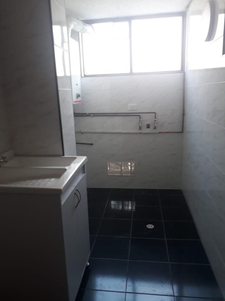 Apartamento en Santa Barbara Alta 5963, foto 11