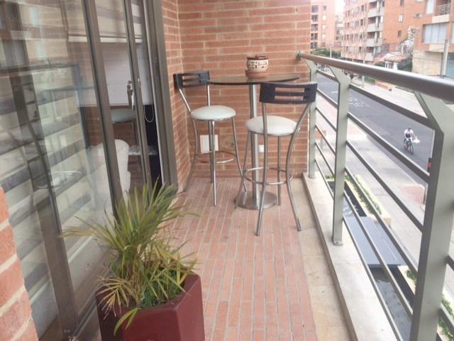 Apartamento en Santa Paula  5645, foto 7