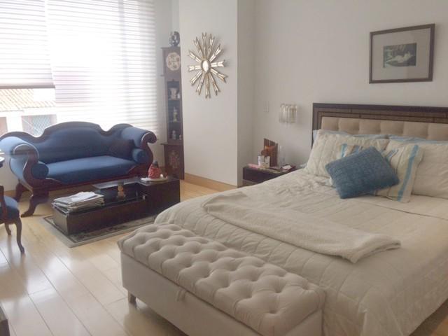 Apartamento en Santa Paula  5645, foto 11