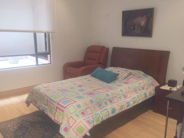 Apartamento en Santa Paula  5645, foto 14