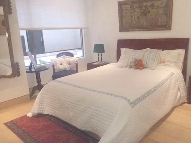 Apartamento en Santa Paula  5645, foto 12