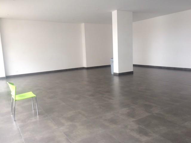 Apartamento en Santa Paula  5645, foto 19