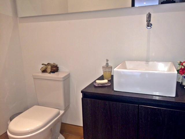 Apartamento en Santa Paula  5645, foto 8