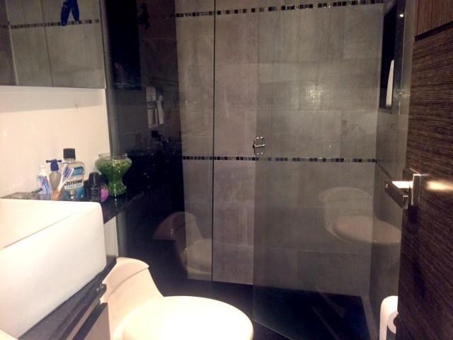 Apartamento en Santa Paula  5645, foto 15