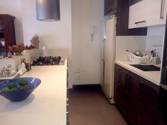 Apartamento en Santa Paula  5645, foto 6