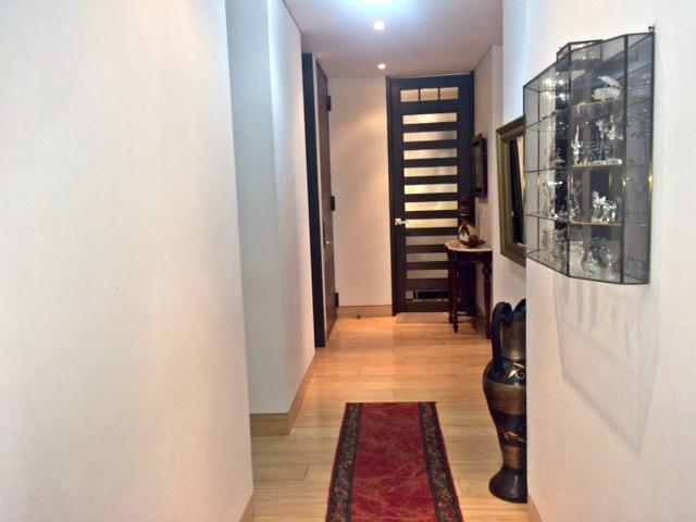 Apartamento en Santa Paula  5645, foto 2