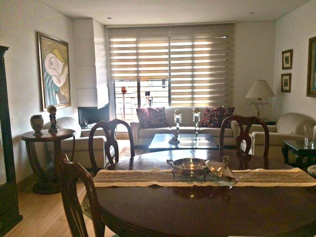 Apartamento en Santa Paula  5645, foto 5