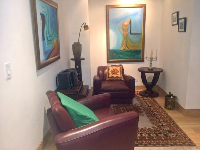 Apartamento en Santa Paula  5645, foto 9