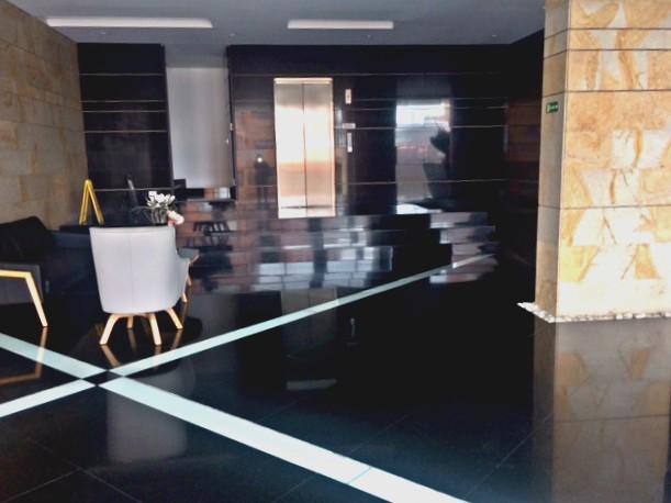 Apartamento en Santa Paula  5645, foto 17