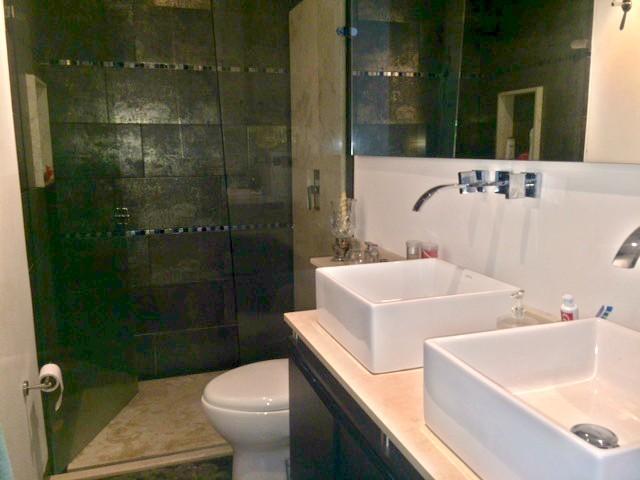 Apartamento en Santa Paula  5645, foto 10