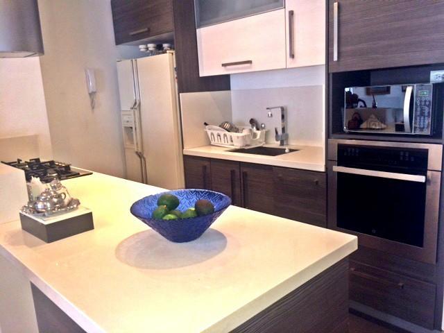 Apartamento en Santa Paula  5645, foto 0