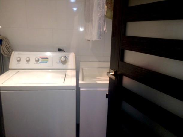 Apartamento en Santa Paula  5645, foto 16