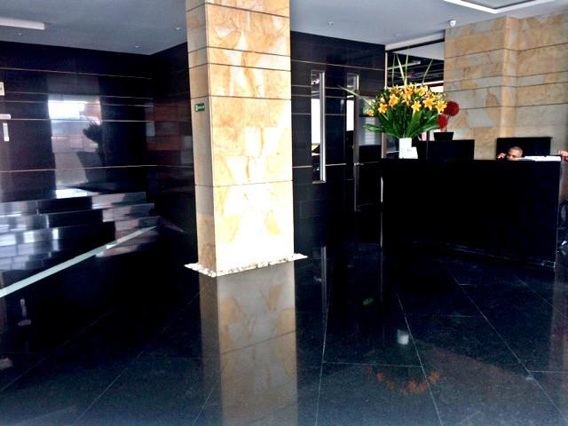 Apartamento en Santa Paula  5645, foto 18