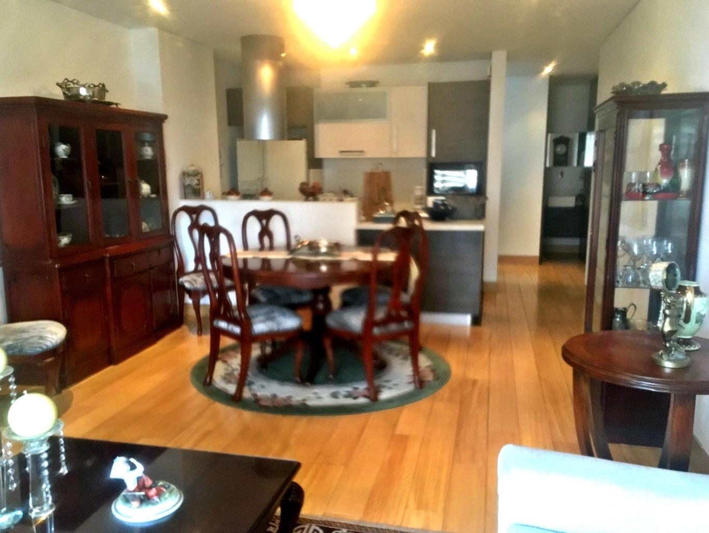 Apartamento en Santa Paula  5645, foto 4