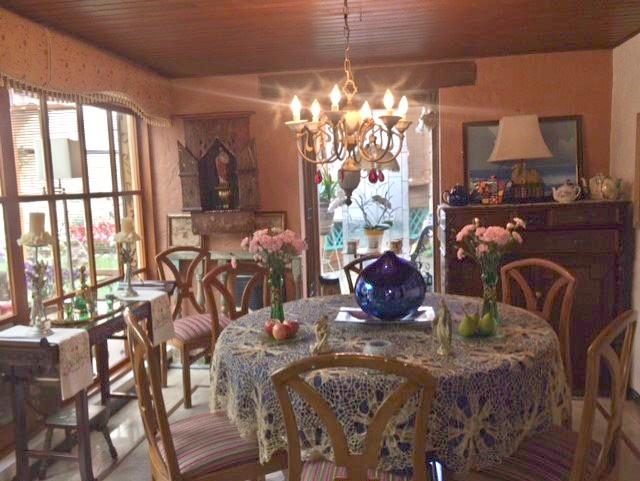 Casa en Bosque De Pinos 7607, foto 11