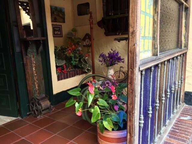 Casa en Bosque De Pinos 7607, foto 2