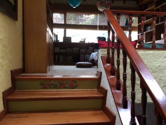 Casa en Bosque De Pinos 7607, foto 7