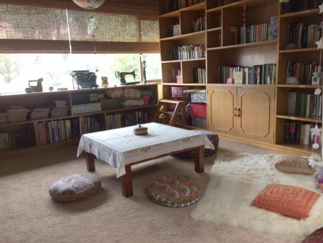 Casa en Bosque De Pinos 7607, foto 19