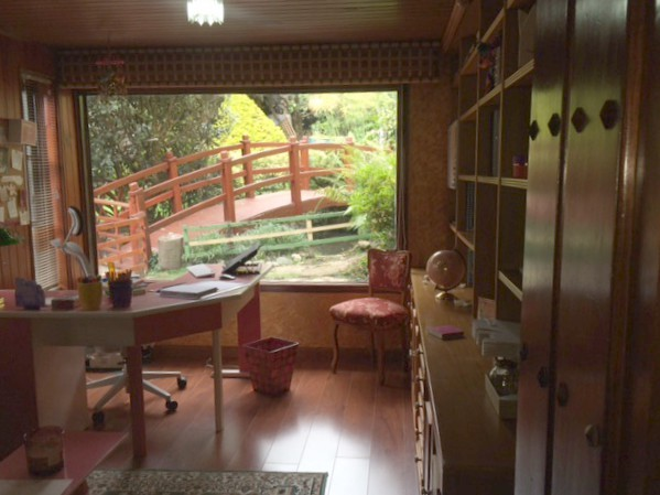 Casa en Bosque De Pinos 7607, foto 5
