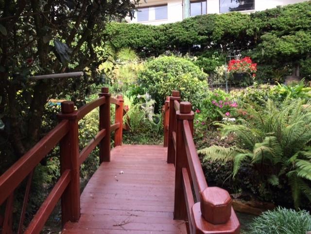 Casa en Bosque De Pinos 7607, foto 4