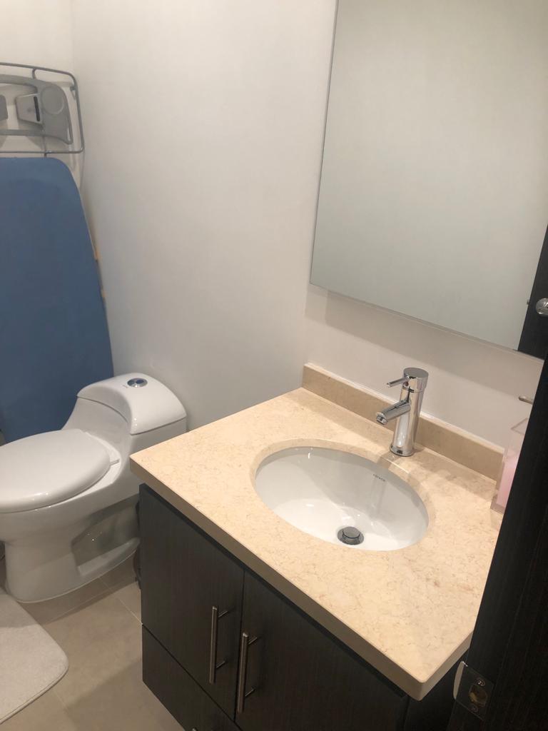 Apartamento en Cedritos 7899, foto 6