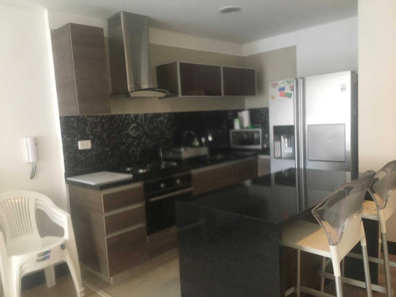 Apartamento en Cedritos 7899, foto 10