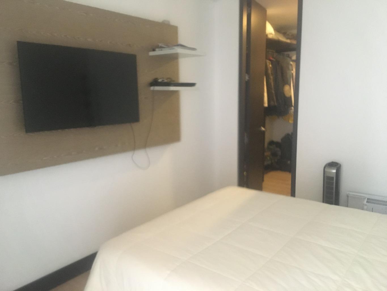 Apartamento en Cedritos 7899, foto 13