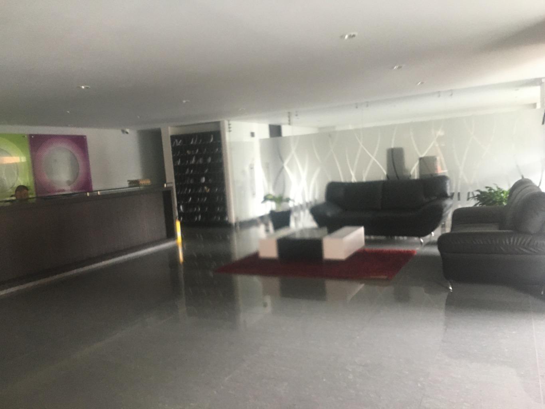 Apartamento en Cedritos 7899, foto 16