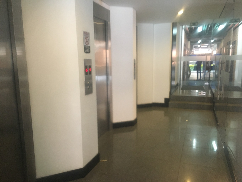 Apartamento en Cedritos 7899, foto 17